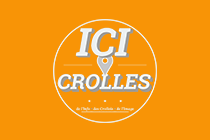 ICI Crolles